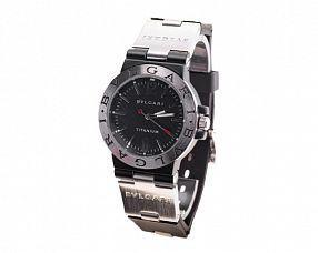 Копия часов Bvlgari Модель №MX1137