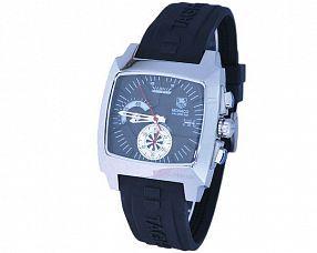 Копия часов Tag Heuer Модель №M4599