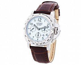 Копия часов Panerai Модель №MX2864