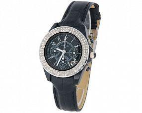 Копия часов Chanel Модель №MX0681