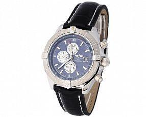 Копия часов Breitling Модель №S1115-1