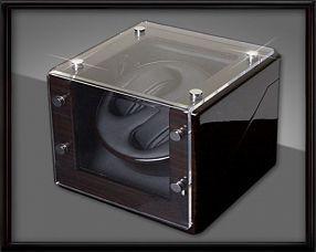 Коробка для часов Watch Winder Модель №1138