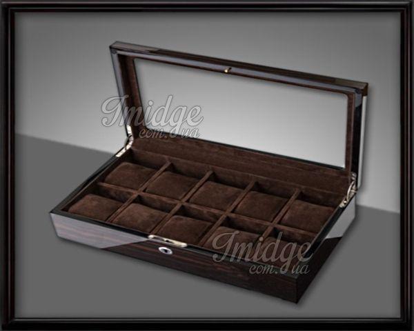 Коробка для часов Watch box  №1186