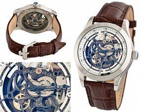 Мужские часы Jaeger-LeCoultre  №MX1406