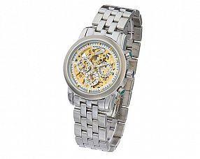 Мужские часы Patek Philippe Модель №MX2968