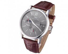 Мужские часы IWC Модель №MX3573