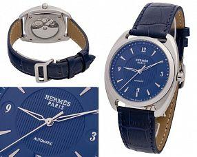 Копия часов Hermes  №N1447