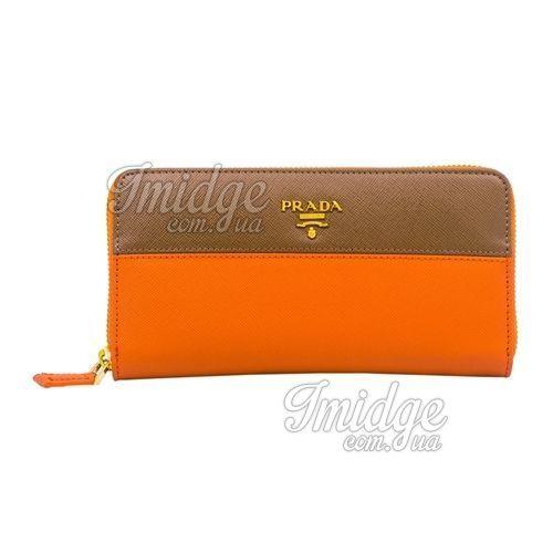 Клатч-сумка Prada  №S336