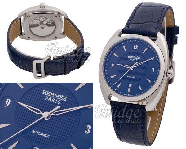 Мужские часы Hermes  №N1447