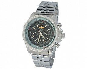 Копия часов Breitling Модель №MX0428
