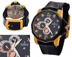 Копия часов Corum  №MX1451