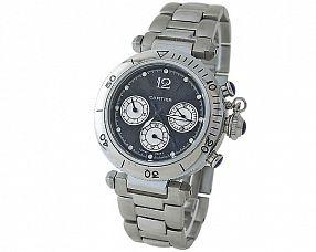 Мужские часы Cartier Модель №C0191
