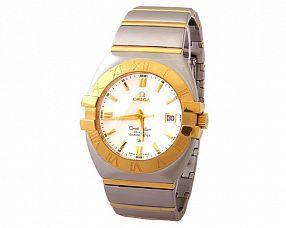 Мужские часы Omega Модель №MX0843