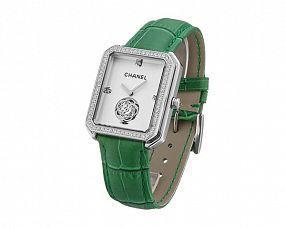 Женские часы Chanel Модель №MX3368