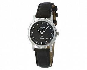 Копия часов Tissot Модель №MX1518