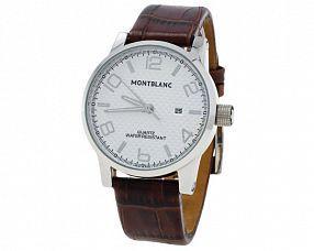 Мужские часы Montblanc Модель №N0813