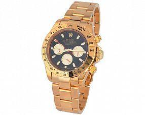 Копия часов Rolex Модель №MX0432