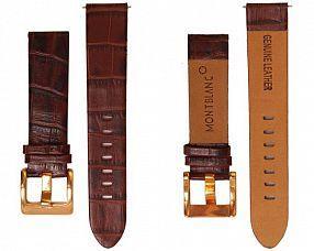 Ремень для часов Montblanc  R187