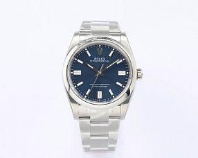 Унисекс часы Rolex Модель №MX3656 (Референс оригинала 126000-0003)