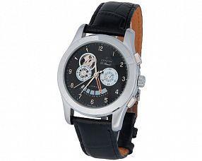 Мужские часы Zenith Модель №MX0453