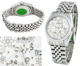 Копия часов Rolex  №MX2005