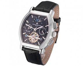 Мужские часы Vacheron Constantin Модель №MX3525