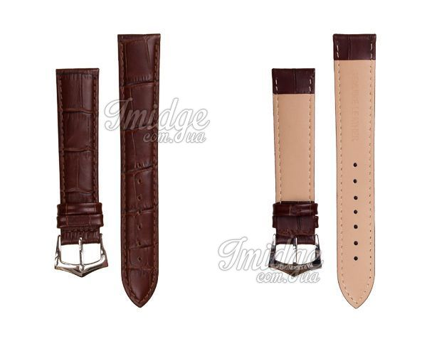 Ремень для часов Patek Philippe  R020