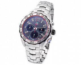 Мужские часы TAG Heuer Модель №MX3109