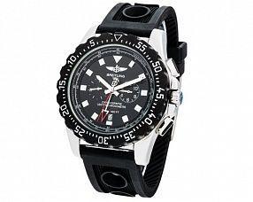 Мужские часы Breitling Модель №MX2057