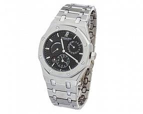 Мужские часы Audemars Piguet Модель №MX2969