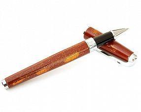 Ручка S.T. Dupont Модель №0058
