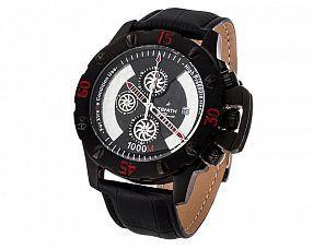 Копия часов Zenith Модель №MX3027