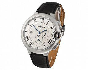 Мужские часы Cartier Модель №N2565