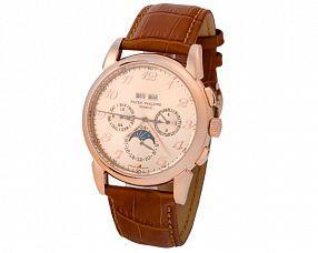 Копия часов Patek Philippe Модель №N0032-2
