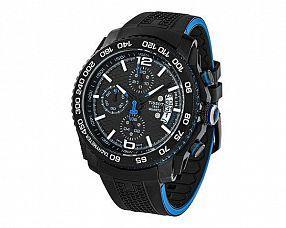 Копия часов Tissot Модель №N2100