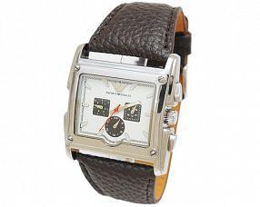 Копия часов Emporio Armani Модель №S0107