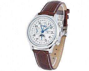 Мужские часы Longines Модель №M4035-1