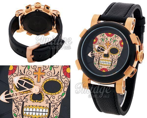 Мужские часы Romain Jerome  №N2233