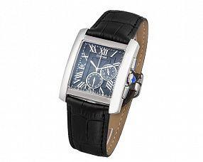 Копия часов Cartier Модель №MX3174