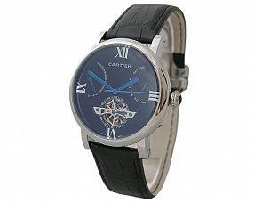 Мужские часы Cartier Модель №MX0165