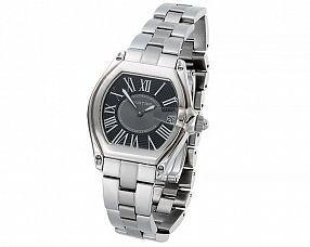 Копия часов Cartier Модель №MX3033