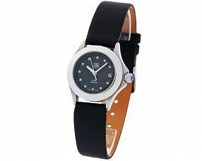 Копия часов Tag Heuer Модель №MX2718