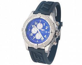 Мужские часы Breitling Модель №MX0587