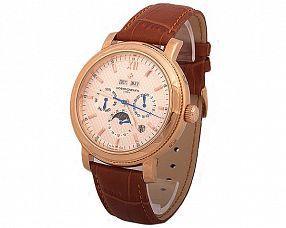 Мужские часы Vacheron Constantin Модель №M2662
