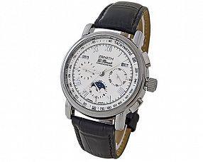 Копия часов Zenith Модель №M3791