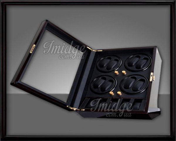 Коробка для часов Watch Winder  №1146