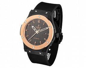 Мужские часы Hublot Модель №MX3278