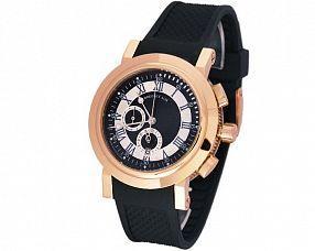 Копия часов Breguet Модель №P0818