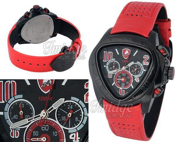 Мужские часы Tonino Lamborghini  №MX0590