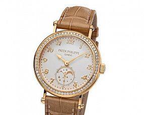 Часы Patek Philippe Complications 7121